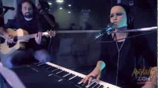500 Letters - Tarja Turunen (Acoustic Rock & Pop)