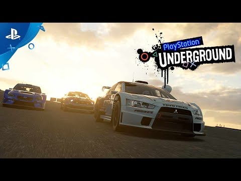 Guardiamo Gran Turismo Sport su PS4 Pro, quest'oggi in scena la modalità Carriera