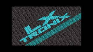 Jay Sean - Hit The Lights (LX-Tronix Remix)