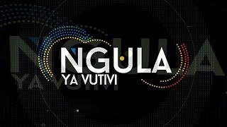 Ngula Ya Vutivi, Sho Madjozi: 14 December 2018
