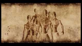 SOULITUDE - 09 - Dawn Of War (The Crawlian Supremacy - 2006)