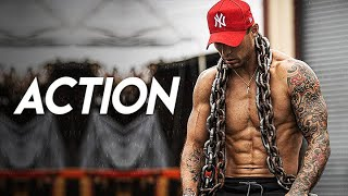 TAKE ACTION 💪 Fitness Motivation 2020