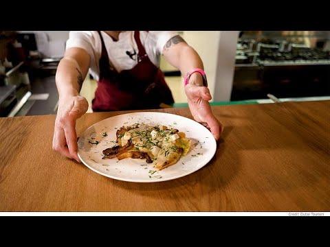 Ντουμπάι: Το πρώτο εστιατόριο MasterChef TV Experience στον κόσμο