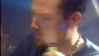 The Offspring   Million Miles Away Live [GOOD SOUND]