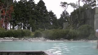 天空の温泉箱根湯の花温泉ホテル