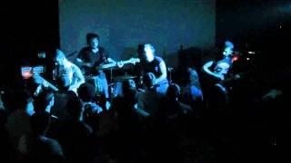 Rinoa - Memory (Last ever show).mp4