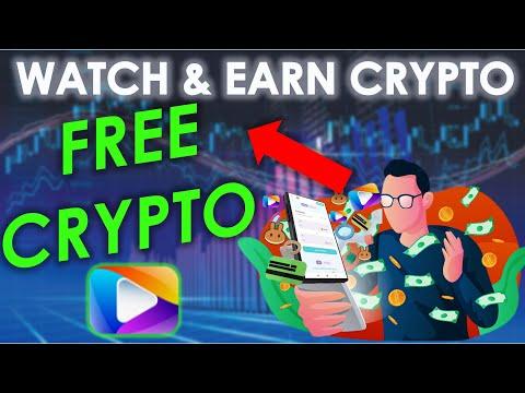 Kereskedő kriptocurrencia