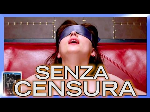 Video Star sesso reale
