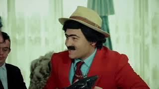 """Bozbash Pictures """"Dilənçi Biznesi"""" Yeni (15.03.2018)"""