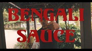 bongobondhu song mp3 download - Kênh video giải trí dành cho