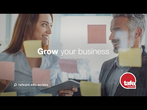 mp4 Business Ideas Queensland, download Business Ideas Queensland video klip Business Ideas Queensland