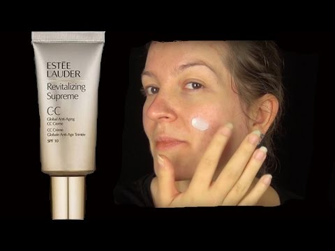 Revitalizing Supreme+ Global Anti-Aging Wake Up Balm by Estée Lauder #8