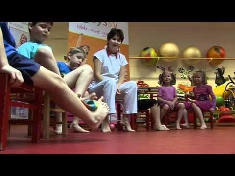 Artrózis zeller kezelés