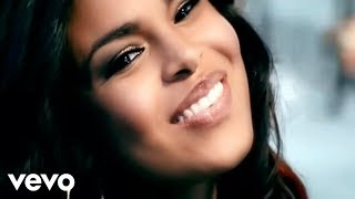 Jordin Sparks - One Step At A Time