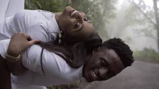 Romain Virgo - In This Together (Proposal Video)