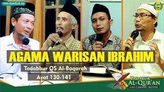 Agama Warisan Ibrahim