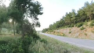 Smooth DJI Hd Fpv Fly   Dji air unit footage