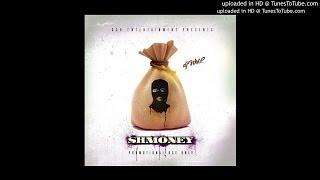 Rowdy Rebel Feat. Bobby Shmurda - Shyste Time
