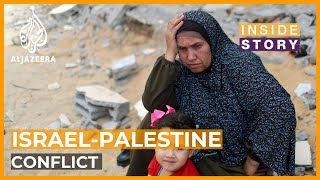 What's next after Gaza ceasefire? | Inside Story