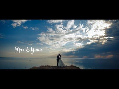 Sklyar studio, відео 2