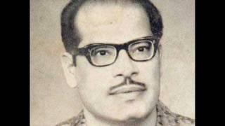 Zindagi Khwab Hai Khwab--Jagte Raho(1955   - YouTube