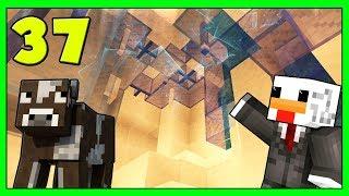 Minecraft Vanilla - Narnia #37
