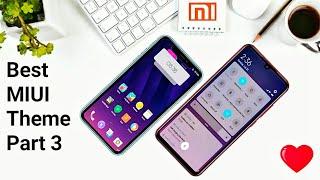 Technical Vickyzone - Mi Health App install in Any Redmi phone | www