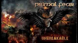 Primal Fear - Give Em Hell video