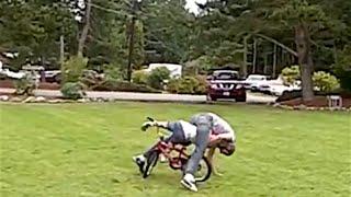 dads are the best видео Смотреть видео