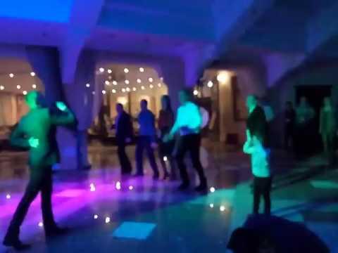 """Группа """"Одна Любов"""", відео 17"""