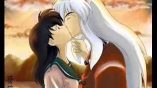 Girl you Shine-Anime