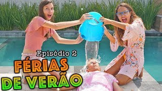 Bianca, Bartô, JP, e Patricia estão de volta em: Férias De Verão! O Segredo será revelado!  EPI. 1 TEMPORADA 3:https://www.youtube.com/watch?v=ZTf7uUMe9FY  INSCREVA-SE: https://goo.gl/SmP63J  ● Nosso Livro Novo: https://bit.ly/2KeL4ta  VEJA TAMBÉM: ►COMO SERIA SE TIVÉSSEMOS UM FILHO! - KIDS FUN   https://goo.gl/xX7PVw  ►A ESPIÃ - MISSÃO SECRETA! (PARTE 1)  https://goo.gl/cZVAMz  ►DANÇA NO ÔNIBUS! - PERGUNTE À RAFA! #30  https://goo.gl/Z4iS8t  INSTAGRAM: https://instagram.com/lipebigu/  https://instagram.com/rafaellabaltar/  Quer nos mandar alguma coisa?  Eba!  CAIXA POSTAL: 20013  CEP: 21070-970 RIO DE JANEIRO - RJ  #KIDSFUN  INSCREVAM-SE e não esqueçam de deixar aquele LIKE!  Pode conter músicas de Montee  https://goo.gl/1Movfr