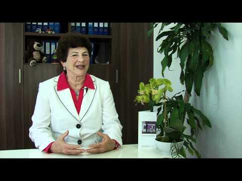 Csípőfájdalom természetes kezelése