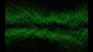 Rocket Science VERSION 2! - Chronic Future