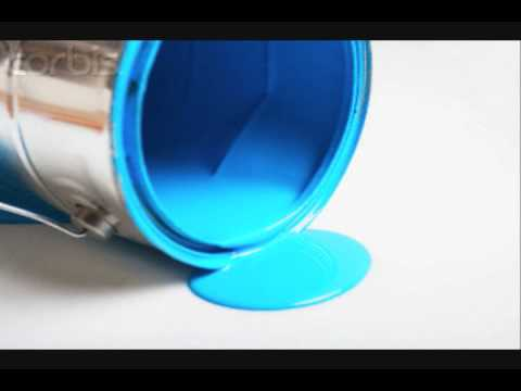 Deadmau5 - Some Kind of Blue
