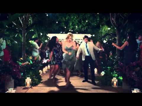 Southwest Airlines Commercial (2014 - 2015) (Television Commercial)
