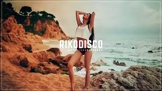 Conor Maynard - I Took A Pill in Ibiza Remix