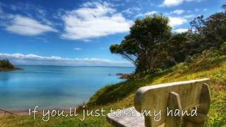 Sierra's song by The All-American Rejects w/ lyrics