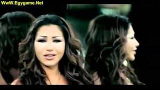 اغاني حصرية كليب المثيرة سندريلا لو عايز أية sukrbnat com تحميل MP3