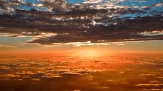 Immediate Music - Surrender To Hope