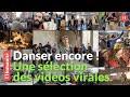 « DANSER ENCORE », la chanson de HK: les reprises virales de France et d...