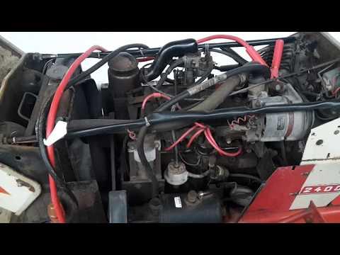 Audi das Benzin der Brennstoffverbrauch