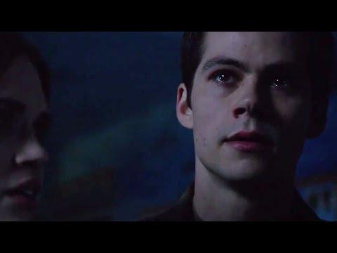 Teen Wolf Series ENDING & New Season 6 Trailer Teaser