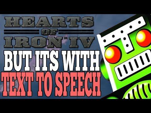 Haters!hoi4 все видео по тэгу на igrovoetv online