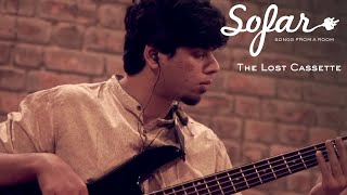 The Lost Cassette - Petrichor | Sofar Bangalore
