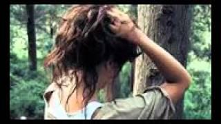 اغاني حصرية اغنية رميت شالا تحميل MP3