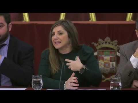 La provincia de Cádiz como destino sostenible, apuesta en Fitur