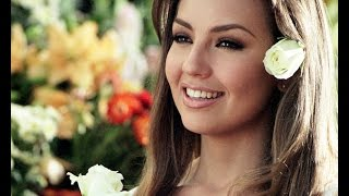 Thalia - Rosalinda (Official Video)