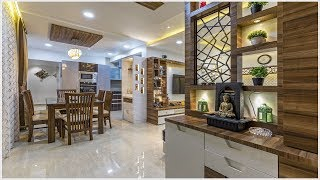 Best Interior Designers and Decorators PCMC and Pune |modular furniture| Kams Designer Zone