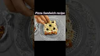 Aateka's Kitchen | Indian cooking channels on youtube | #shorts